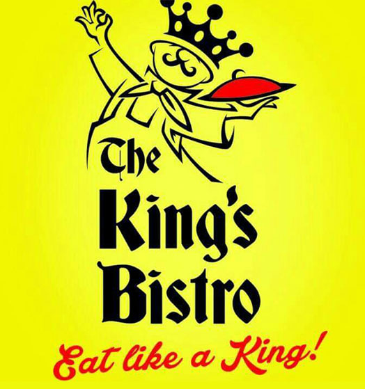 The-King's-Bistro-Main